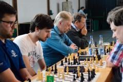 Oberfränkische-Blitz-MM19