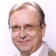 Reiner Schulz